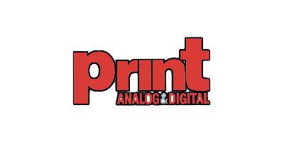 Print grafica e sviluppo stampa