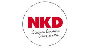 NKD Italia